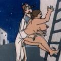 Сказки — Дон Кихот (S01E05)